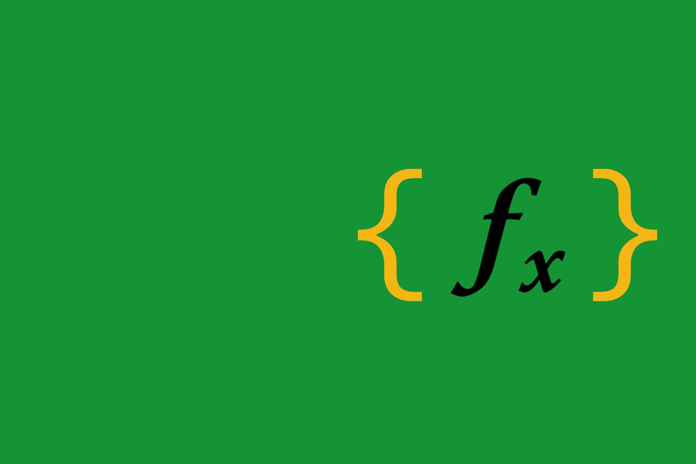 kurs Excel formuły tablicowe